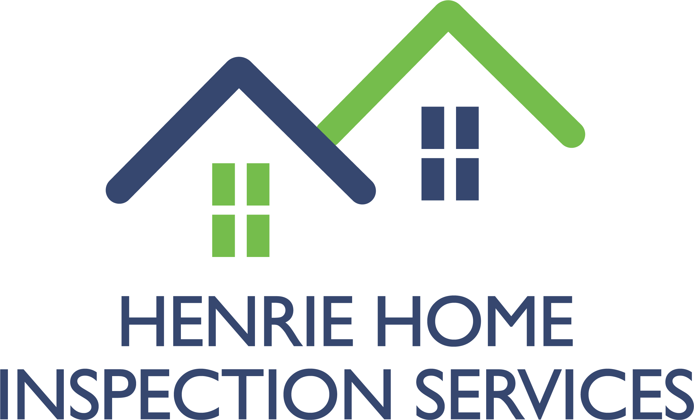Henrie Home Inspection Services
