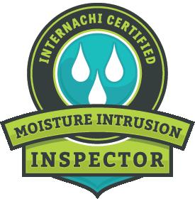 MoistureIntrusionInspector-icon-web, home inspections